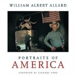 Portraits of America