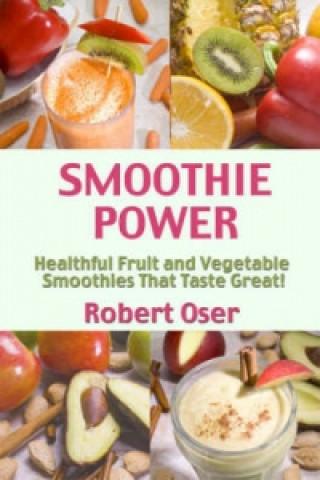 Smoothie Power