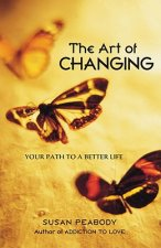 Art of Changing