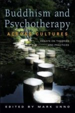 Buddhism and the Psychotherapy Across Cultures