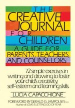 Creative Journal for Children