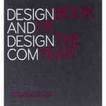 Design and Design.Com Book of the Year