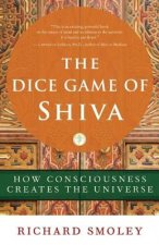 Dice Game of Shiva