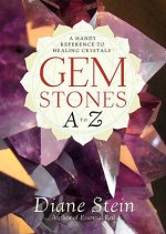 Gemstones A to Z