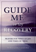 Guide Me in My Recovery