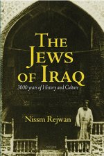 Jews of Iraq