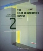 Light Construction Reader
