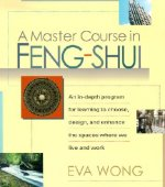 Master Course in Feng-Shui