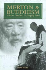 Merton and Buddhism