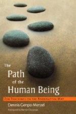 Path of the Human Being
