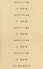 Repetition is Truth
