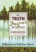 Truth Begins with You