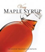 Very Maple Syrup