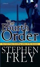 Fourth Order