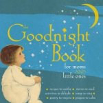 Goodnight Book for Moms and Little Ones