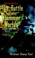Battle of the Hammer Worlds