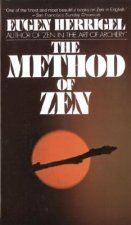 Method of Zen
