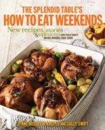 Splendid Table's How to Eat Weekends