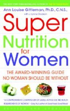 Super Nutrition Fr Women (Rev)
