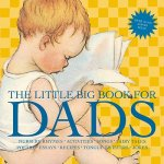 Little Big Book for Dads
