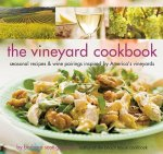 Vineyard Cookbook