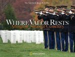Where Valor Rests