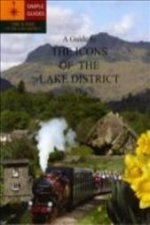 Guide to the Icons of the Lake District