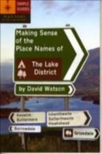 Making Sense of the Place Names of the Lake District