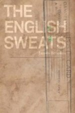 English Sweats