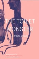 Toilet Monster & Other Stories