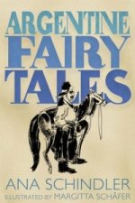 Argentine Fairy Tales