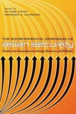 ENVIROMEN DIMEN ASIAN SECURITY THE