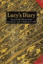 Lucy's Diary