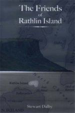 Friends of Rathlin Island