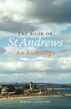 Book of St.Andrews