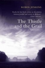 Thistle and the Grail
