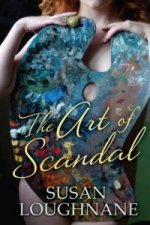 Art of Scandal
