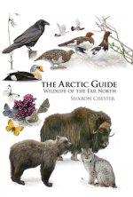 Arctic Guide