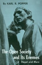 Open Society and Its Enemies