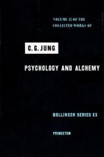 Collected Works of C.G. Jung