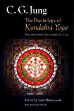 Psychology of Kundalini Yoga