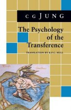 Psychology of Transference