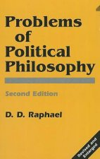 Problem of Political Philosophy