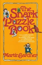 Snark Puzzle Book