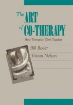 Art of Co-therapy