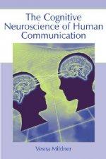 Cognitive Neuroscience of Human Communication