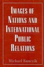 Images of Nations and International Public Relations