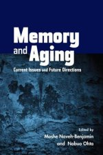 Memory and Aging