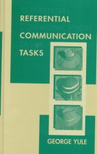 Referential Communication Tasks