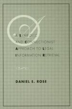 Symbolic and Connectionist Approach to Legal Information Retrieval